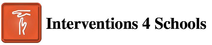 Interventions 4 Schools
